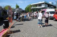 Food Fest Opole - 8114_foto_24opole_276.jpg