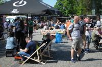 Food Fest Opole - 8114_foto_24opole_277.jpg