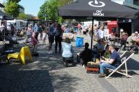 Food Fest Opole - 8114_foto_24opole_278.jpg