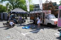 Food Fest Opole - 8114_foto_24opole_282.jpg