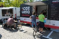 Food Fest Opole - 8114_foto_24opole_283.jpg