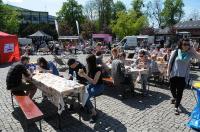 Food Fest Opole - 8114_foto_24opole_290.jpg