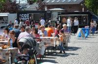 Food Fest Opole - 8114_foto_24opole_291.jpg