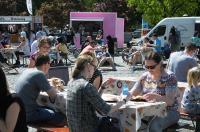 Food Fest Opole - 8114_foto_24opole_292.jpg