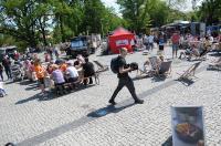 Food Fest Opole - 8114_foto_24opole_293.jpg