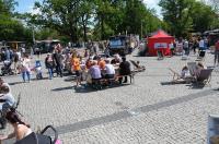Food Fest Opole - 8114_foto_24opole_298.jpg