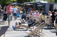 Food Fest Opole - 8114_foto_24opole_300.jpg