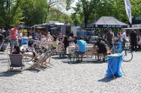 Food Fest Opole - 8114_foto_24opole_309.jpg
