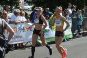 Maraton Opolski 2018