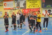 Berland Komprachcice - VfL 05 Hohenstein Ernstthal e. V
