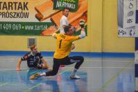 Berland Komprachcice - VfL 05 Hohenstein Ernstthal e. V - 8121_foto_24opole_017.jpg