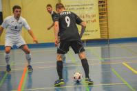 Berland Komprachcice - VfL 05 Hohenstein Ernstthal e. V - 8121_foto_24opole_043.jpg