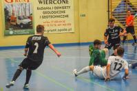 Berland Komprachcice - VfL 05 Hohenstein Ernstthal e. V - 8121_foto_24opole_056.jpg
