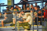 Berland Komprachcice - VfL 05 Hohenstein Ernstthal e. V - 8121_foto_24opole_057.jpg