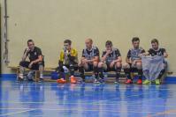 Berland Komprachcice - VfL 05 Hohenstein Ernstthal e. V - 8121_foto_24opole_065.jpg