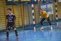 Berland Komprachcice - VfL 05 Hohenstein Ernstthal e. V - 8121_foto_24opole_067.jpg