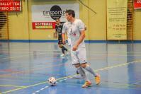 Berland Komprachcice - VfL 05 Hohenstein Ernstthal e. V - 8121_foto_24opole_070.jpg