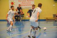 Berland Komprachcice - VfL 05 Hohenstein Ernstthal e. V - 8121_foto_24opole_078.jpg