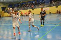 Berland Komprachcice - VfL 05 Hohenstein Ernstthal e. V - 8121_foto_24opole_079.jpg