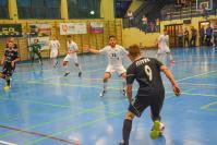 Berland Komprachcice - VfL 05 Hohenstein Ernstthal e. V - 8121_foto_24opole_080.jpg
