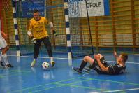 Berland Komprachcice - VfL 05 Hohenstein Ernstthal e. V - 8121_foto_24opole_086.jpg