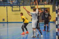 Berland Komprachcice - VfL 05 Hohenstein Ernstthal e. V - 8121_foto_24opole_098.jpg
