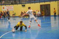 Berland Komprachcice - VfL 05 Hohenstein Ernstthal e. V - 8121_foto_24opole_103.jpg