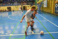 Berland Komprachcice - VfL 05 Hohenstein Ernstthal e. V - 8121_foto_24opole_105.jpg
