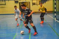 Berland Komprachcice - VfL 05 Hohenstein Ernstthal e. V - 8121_foto_24opole_106.jpg
