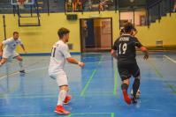 Berland Komprachcice - VfL 05 Hohenstein Ernstthal e. V - 8121_foto_24opole_108.jpg