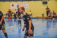 Berland Komprachcice - VfL 05 Hohenstein Ernstthal e. V - 8121_foto_24opole_116.jpg
