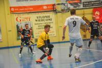 Berland Komprachcice - VfL 05 Hohenstein Ernstthal e. V - 8121_foto_24opole_124.jpg