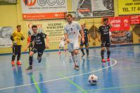 Berland Komprachcice - VfL 05 Hohenstein Ernstthal e. V - 8121_foto_24opole_126.jpg