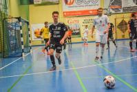 Berland Komprachcice - VfL 05 Hohenstein Ernstthal e. V - 8121_foto_24opole_127.jpg