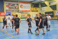 Berland Komprachcice - VfL 05 Hohenstein Ernstthal e. V - 8121_foto_24opole_131.jpg