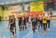 Berland Komprachcice - VfL 05 Hohenstein Ernstthal e. V - 8121_foto_24opole_136.jpg