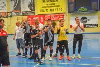 Berland Komprachcice - VfL 05 Hohenstein Ernstthal e. V - 8121_foto_24opole_139.jpg