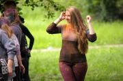 Holi Festival - Święto Kolorów w Opolu