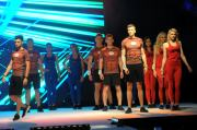Mister Opolszczyzny 2018 - Gala Finałowa