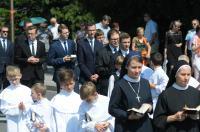 Boże Ciało - Opole 2018 - 8140_foto_24opole_015.jpg