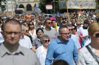 Boże Ciało - Opole 2018 - 8140_foto_24opole_041.jpg