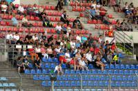 Odra Opole 1:0 Olimpia Grudziądz - 8143_foto_24opole_201.jpg