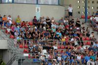 Odra Opole 1:0 Olimpia Grudziądz - 8143_foto_24opole_202.jpg