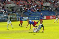 Odra Opole 1:0 Olimpia Grudziądz - 8143_foto_24opole_208.jpg