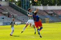 Odra Opole 1:0 Olimpia Grudziądz - 8143_foto_24opole_220.jpg