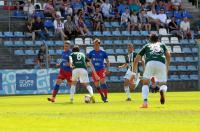 Odra Opole 1:0 Olimpia Grudziądz - 8143_foto_24opole_234.jpg