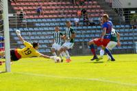 Odra Opole 1:0 Olimpia Grudziądz - 8143_foto_24opole_239.jpg