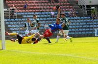 Odra Opole 1:0 Olimpia Grudziądz - 8143_foto_24opole_240.jpg