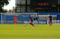 Odra Opole 1:0 Olimpia Grudziądz - 8143_foto_24opole_249.jpg