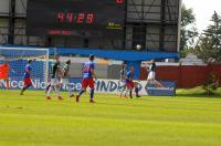 Odra Opole 1:0 Olimpia Grudziądz - 8143_foto_24opole_254.jpg
